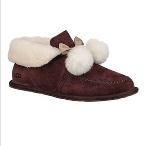 02155a3a8b1 Women Shoes Slippers Color Brown on Poshmark